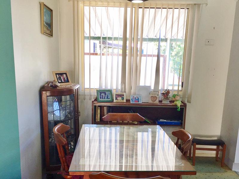 Nambucca Lifestyle Village - Dining
